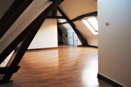 Achat Appartement 3 pièces Houdan