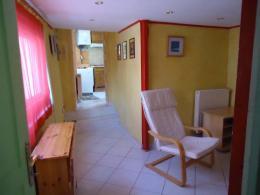 Achat Maison 3 pièces St Aubin sur Mer