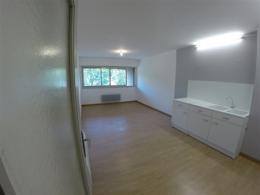 Location Appartement 3 pièces Ales