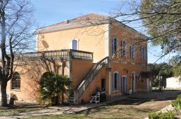 Achat Maison 11 pièces Vinon sur Verdon