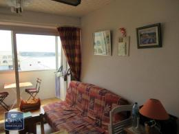 Achat Appartement 2 pièces Port Leucate