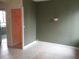 Achat Appartement 4 pièces St Chamond