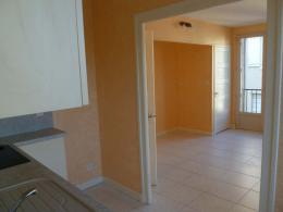 Location Appartement 3 pièces Vivonne