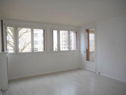 Location Appartement 3 pièces Les Clayes sous Bois