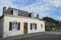 Achat Maison 5 pièces Laval