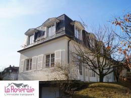 Location Appartement 5 pièces Mulhouse