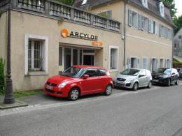 Achat Commerce 4 pièces Altkirch