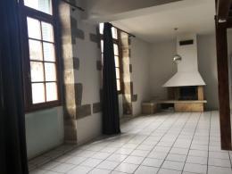 Achat Appartement Romans sur Isere