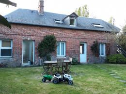 Achat Maison 5 pièces Boissey le Chatel