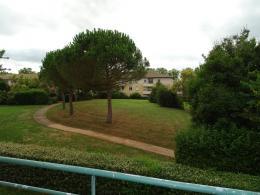 Location Appartement 3 pièces Castelnau D'Estretefonds