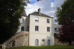 Achat Maison 7 pièces Chateauroux