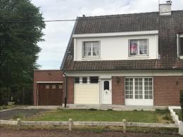 Achat Maison 5 pièces Aubigny en Artois
