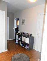Achat Appartement 3 pièces Rosny sous Bois