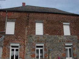 Achat Immeuble 14 pièces La Longueville