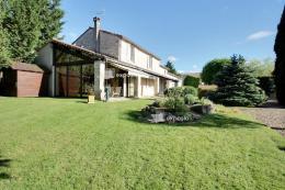 Achat Maison Beauvoir sur Niort