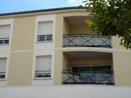 Achat Appartement 3 pièces Neuville de Poitou