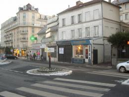 Location Appartement 2 pièces Deuil la Barre