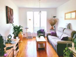 Achat Appartement 3 pièces Drumettaz Clarafond