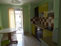 Achat Appartement 3 pièces Le Boulou