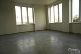 Achat Appartement 4 pièces Bourgheim