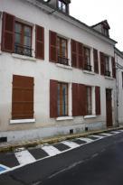 Location studio Bray sur Seine