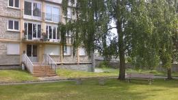 Location Appartement 4 pièces Dinan