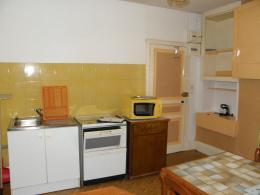 Location Appartement 2 pièces Aixe sur Vienne