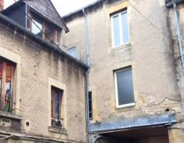Achat Appartement 7 pièces Douvres la Delivrande