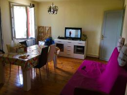 Achat Maison 4 pièces Villiers sur Marne