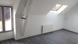 Appartement Longjumeau &bull; <span class='offer-area-number'>34</span> m² environ &bull; <span class='offer-rooms-number'>2</span> pièces