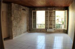 Achat studio Avignon