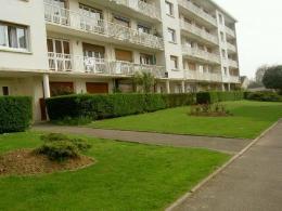 Location Appartement 3 pièces Bois D Arcy