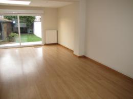 Location Maison 6 pièces Lambersart