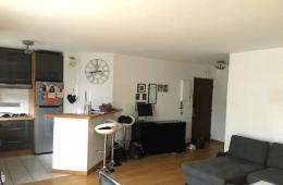 Achat Appartement 5 pièces Noiseau