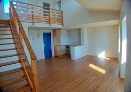 Location Appartement 3 pièces Pauillac