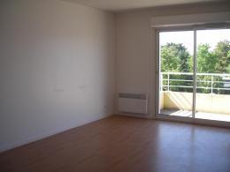 Location Appartement 3 pièces Locmine