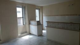 Location Appartement 2 pièces Limoux
