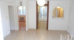 Achat Appartement 3 pièces Pussay
