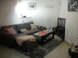 Location Appartement 3 pièces Meyrargues
