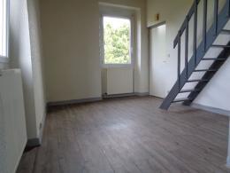 Location Appartement 2 pièces Noyal sur Vilaine