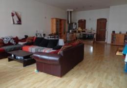 Achat Appartement 2 pièces St Quentin