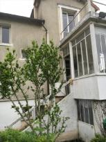 Maison Rueil Malmaison