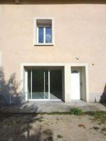 Achat Appartement 3 pièces Beaurepaire