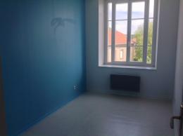 Location Appartement 3 pièces St Didier en Velay