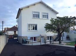 Location Appartement 3 pièces Morangis