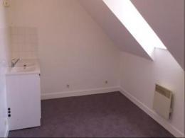 Location Appartement 3 pièces Cusset