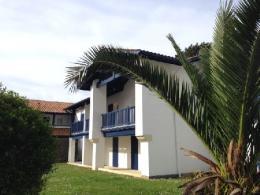 Location Appartement 3 pièces Boucau