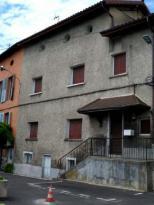 Achat Maison 3 pièces Chatillon sur Chalaronne