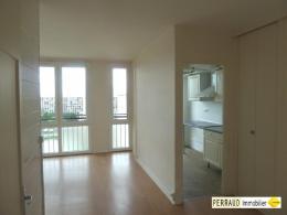 Location Appartement 3 pièces Meudon la Foret