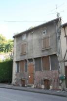 Achat Maison 4 pièces Clermont en Argonne